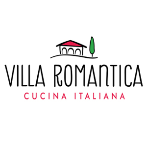 villa-romantica-logo-300